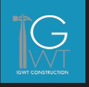 IGWT Logo